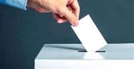 انتخابات مجلس النواب.. اعرف محافظات المرحلة الأولى بانتخابات النواب وتوزيعها بالشكل الفردي
