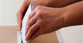 انتخابات مجلس النواب.. عدد مقاعد سوهاج ضمن قائمة دائرة شمال ووسط وجنوب الصعيد