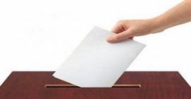 انتخابات مجلس النواب.. عدد مقاعد محافظة قنا بانتخابات النواب بالمرحلة الأولى