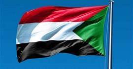 مذكرة تفاهم للتعاون في المجال الدفاعي بين السودان وجنوب السودان