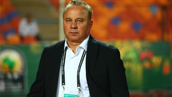 Image result for شوقي غريب