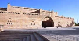 بمناسبة الذكرى 23 لافتتاحه.. افتتاح متحف النوبة في أسوان بالمجان للزائرين