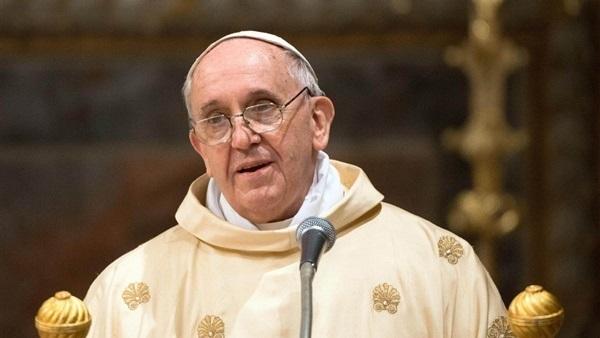 البابا فرنسيس مسلمي الإيغور الصين 612.jpg?q=1