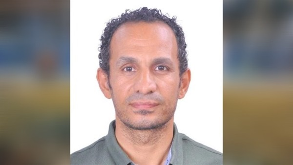عبد المسيح نبيل مدير