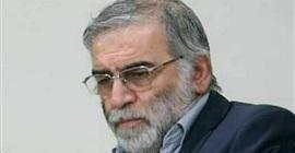 وزارة الأمن الإيرانية: توصلنا إلى معلومات أولية حول هوية منفذي اغتيال فخري زادة