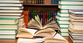 دار الكرمة تطلق معرضًا للكتاب بخصومات تصل 40٪