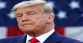"""""""رويترز"""": ترامب بصدد رفع معظم قيود السفر"""