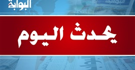 يحدث اليوم.. وزارة الصحة تعلن تفاصيل خطة توزيع لقاح كورونا