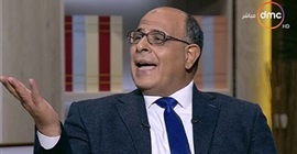 صلاح الطحاوي: جرائم الاحتيال والنصب تفقد المواطنين الثقة