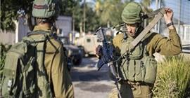 نزاع بين رعاة لبنانيين والجيش الإسرائيلي على سبع بقرات