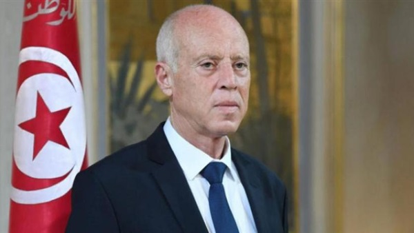 تونس: محاولة اغتيال الرئيس قيس سعيد