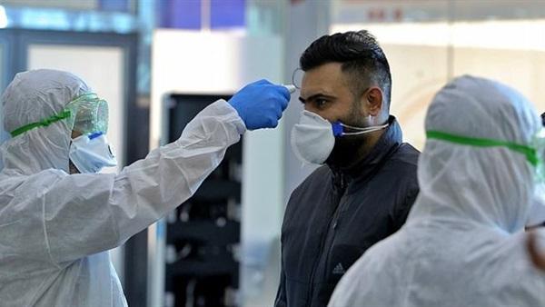 كورونا في الكويت.. 5 وفيات.. و1022 إصابة جديدة