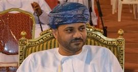وزير خارجية عُمان: ندعم تحقيق السلام في الشرق الأوسط