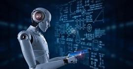 التحكم الذاتي والذكاء الاصطناعي تسيطر على فعاليات آيدكس