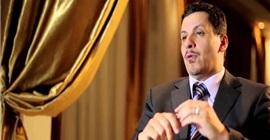وزير الخارجية اليمني ونظيره اللبناني يبحثان تعزيز العلاقات
