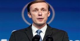 مستشار الأمن القومي الأمريكي يبحث مع سفراء دول جزر المحيط الهادئ عددًا من الملفات