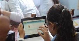 اليوم..6160 طالبًا بالصف الأول الثانوي يؤدون امتحاني الكيمياء والتاريخ بأسوان