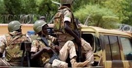 مالي.. إصابة 7 جنود إثر هجوم شنه مسلحون
