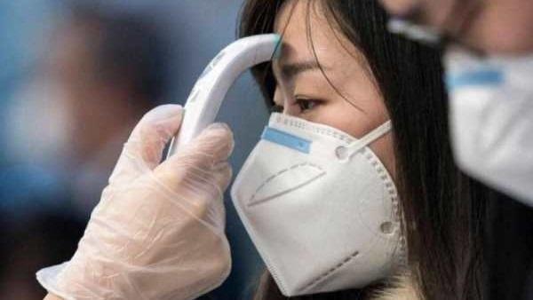 كورونا في الصين.. 5 إصابات جديدة