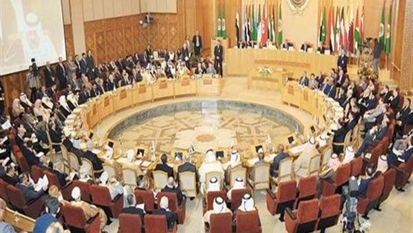 مجلس وزراء الداخلية العرب يؤكد مساندته المطلقة للأردن