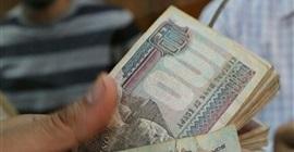 """صوت الناس.. """"صبحي"""" يطالب بدخل شهري للإنفاق على أبنائه"""