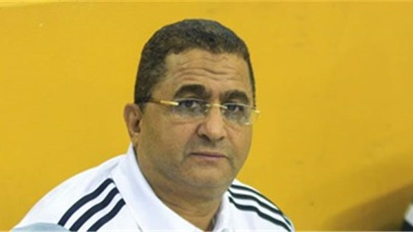 وجيه أحمد، رئيس لجنة