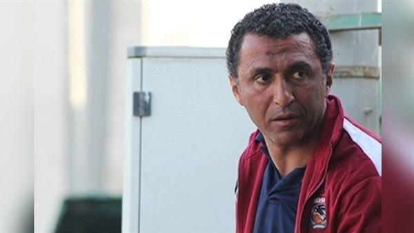 عبدالناصر محمد