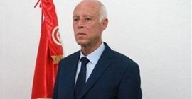 صحفي سعودي: الرئيس التونسي يعلن الحرب على الإسلام السياسي