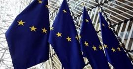 المفوضية الأوروبية تقدم إستراتيجية جديدة لمنع الجريمة