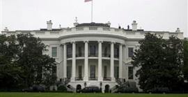 البيت الأبيض: المحادثات الدبلوماسية مع إيران مستمرة