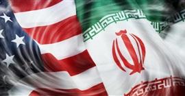 واشنطن: استئناف المحادثات غير المباشرة مع إيران غدا