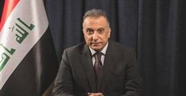 رئيس وزراء العراق يؤكد حرص الحكومة على تأمين عودة النازحين