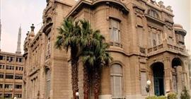 """""""الإيميل الجامعي واستخداماته في العملية التعليمية"""" ورشة عمل بجامعة عين شمس"""