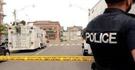 كندا.. شرطة أونتاريو ترفض القيام بتفتيش عشوائي للمارة بشأن كورونا