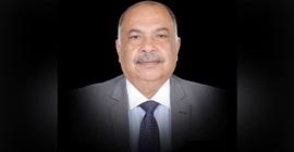 الفيوم يعلن الحداد 3 أيام لوفاة علي مسعود رئيس النادي