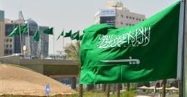 السعودية.. ضبط 13 مصابًا بكورونا خالفوا تعليمات الحجر الصحي