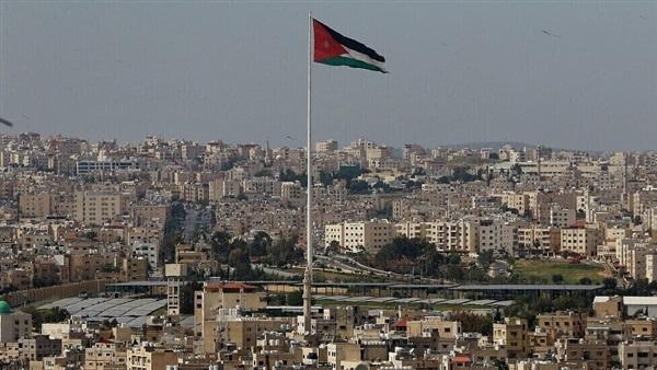 الحكومة الأردنية تدين اعتداءات الشرطة الإسرائيلية على الفلسطينيين في القدس