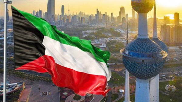 الكويت تدين أعمال العنف والتحريض ضد الفلسطينيين في القدس الشرقية