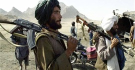 أفغانستان: سقوط موقع أمني في أيدي طالبان شرق البلاد