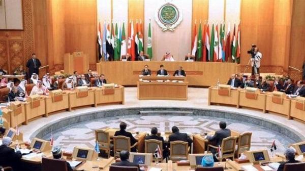 البرلمان العربي يطالب المجتمع الدولي بوقف التصعيد في المسجد الأقصى