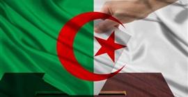 الجزائر.. نحو 1500 قائمة ستشارك في الانتخابات التشريعية المبكرة