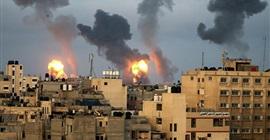 البعثة الفلسطينية في نيويورك: نواصل تحركنا الدبلوماسي لوقف العدوان الإسرائيلي