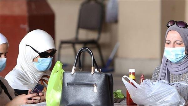 المغرب تسجّل 35 إصابة بفيروس كورونا