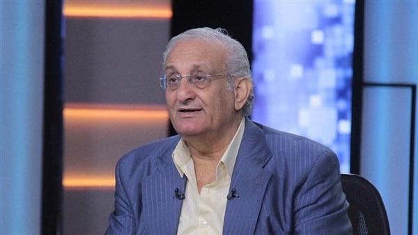أحمد حلاوة لـ