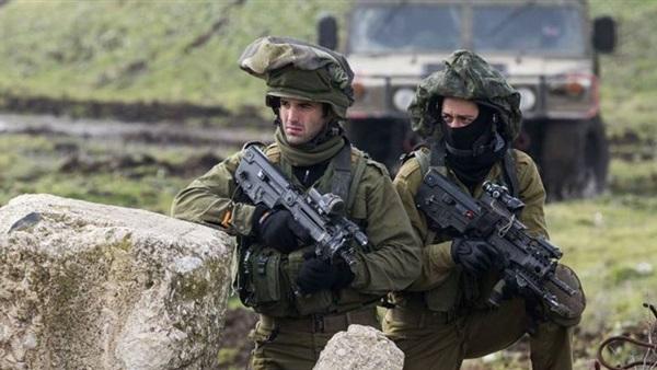 بالأسماء.. الاحتلال يعتقل 3 فلسطينيين من القدس