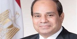 السيسي يؤكد التزام مصر بدعم الأشقاء في السودان لتحقيق الاستقرار والتنمية