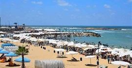 طرح 4 شواطئ ومطعم للمزايدات العلنية بالإسكندرية.. تعرف على الشروط