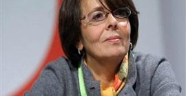 إيطاليا: يجب الإسراع في تشكيل الحكومة اللبنانية الجديدة