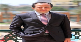 جاب الله: مصر لديها خطة طموحة في تطوير استخدام المياه