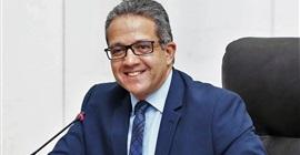 وزير السياحة يختتم زيارته لدولة الإمارات